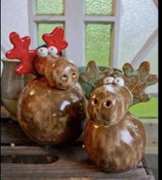 Weihnachtstöpfern_2