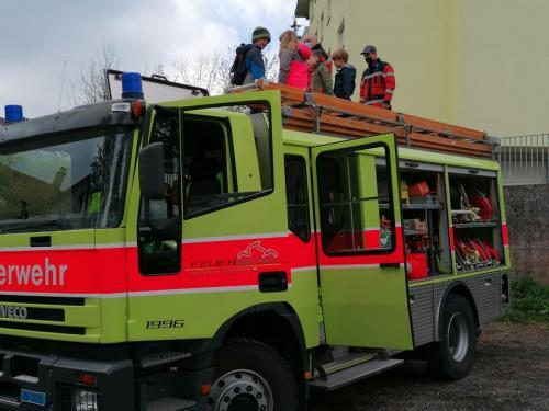 Feuerwehr7