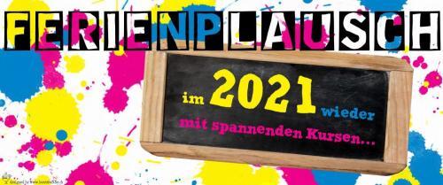 Ferienplausch Website (002)