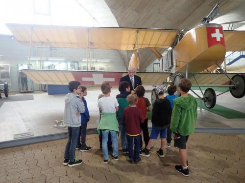Fliegermuseum2