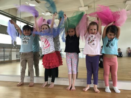 Kidsdance1